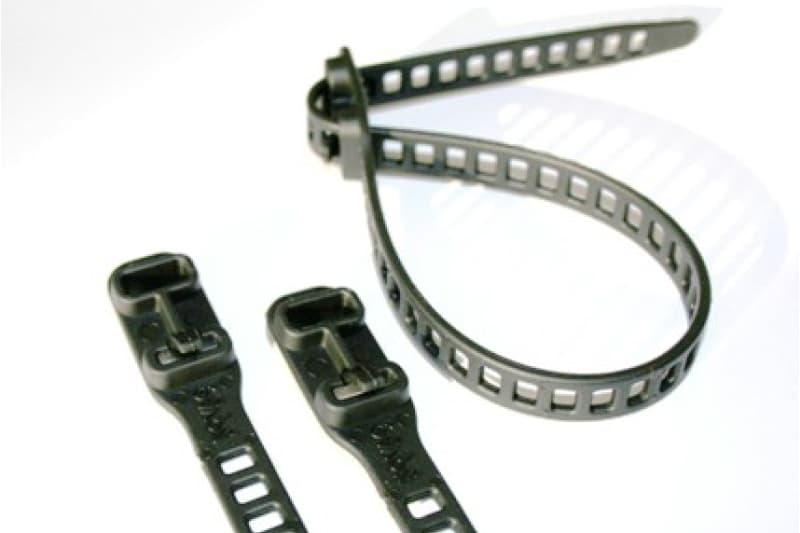 Kabelbinder GT Soft