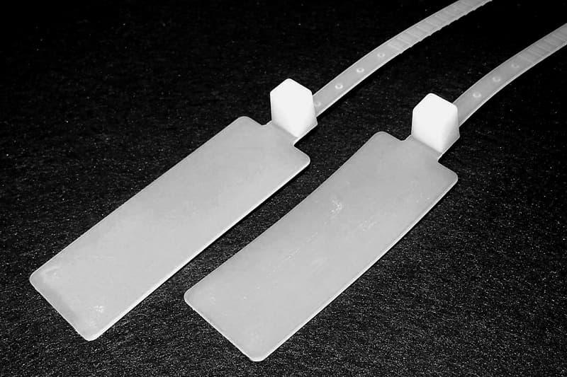 Kabelbinder GTSB