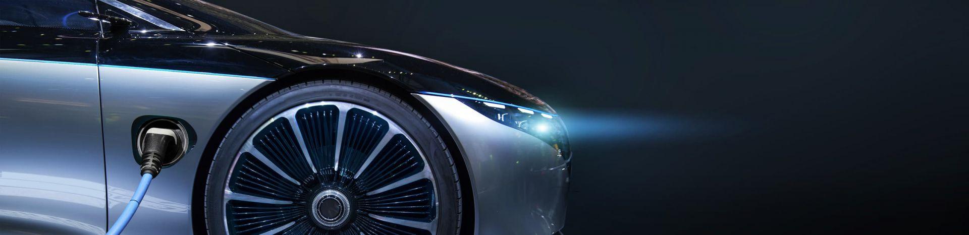 Header_Automotive