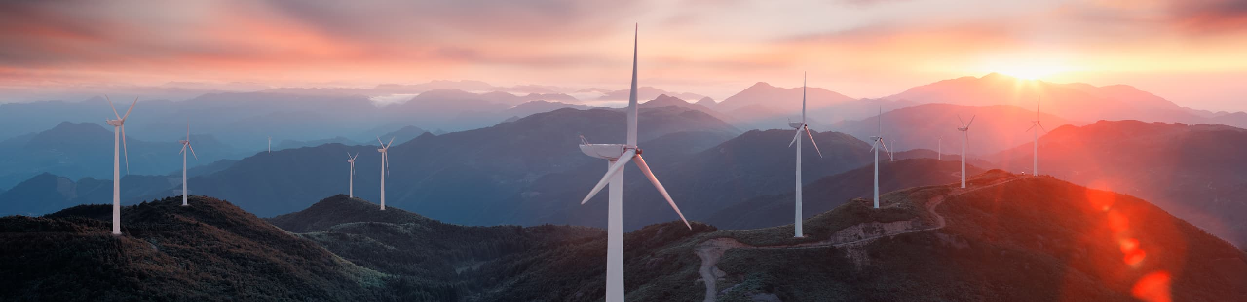 Header_EnergietechnikErneuerbareEnergien